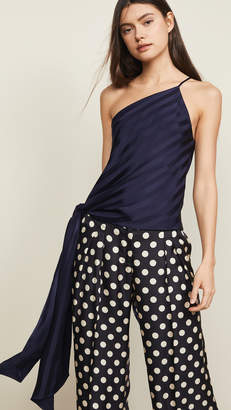 c5dd229da5e30 Mason by Michelle Mason Women's Clothes - ShopStyle