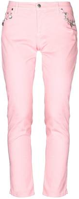 Blugirl Casual pants - Item 42709761DR