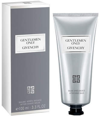 Givenchy Gentlemen Only After Shave Balm