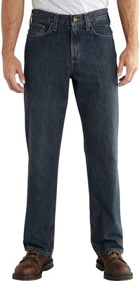 Carhartt Holter Relaxed-Fit Jean - Men's