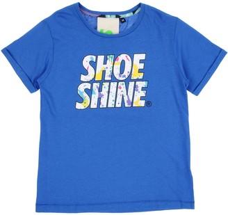 Shoeshine T-shirts - Item 12048359DN