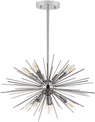 Safavieh Willa Pendant Light