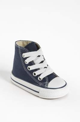 Converse R) High Top Sneaker