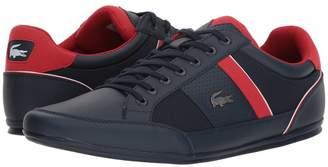 Lacoste Chaymon 218 1 Men's Shoes