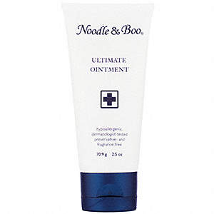 Noodle and Boo Ultimate Ointment