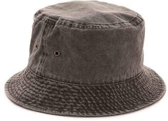 David & Young Bucket Hat - Men's