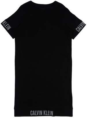 Calvin Klein Underwear Undershirt