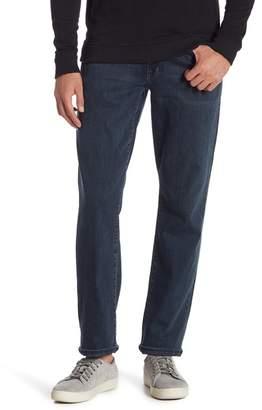 Fidelity Impala Manchester Slim Straight Jeans