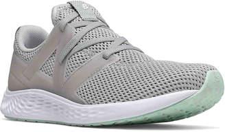 New Balance Fresh Foam Vero Sport Running Shoe - Women's