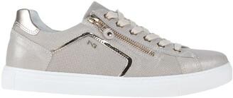 Nero Giardini Low-tops & sneakers - Item 11612592VP