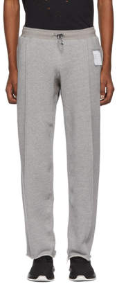 Satisfy Grey Jogger Lounge Pants