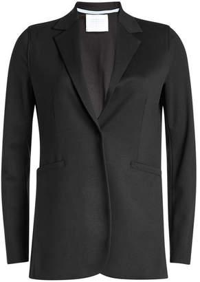 Harris Wharf London Tailored Blazer