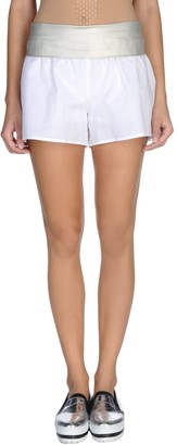 Grazia'Lliani SOON Shorts