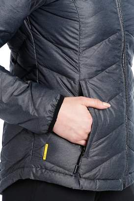 Lole EMELINE PACKABLE JACKET