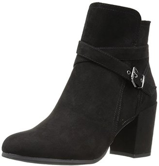 Madden Girl Women's Rightonn Ankle Bootie $62.06 thestylecure.com