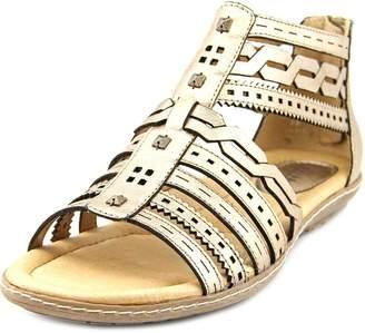 Earth Women's Bay sandals 7 M