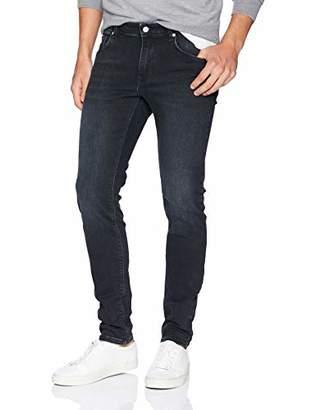 J. Lindeberg Men's Damien Skinny Jeans
