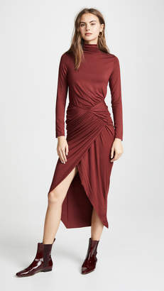 Rachel Pally Magdalena Dress