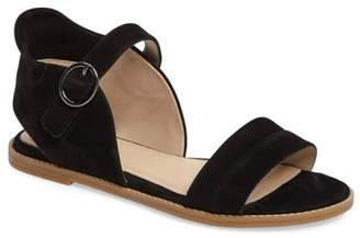 Hush Puppies Abia Chrissie Sandal