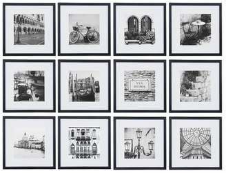 Andover Mills Frames Shopstyle