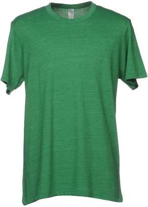 Alternative T-shirts - Item 12098761TX