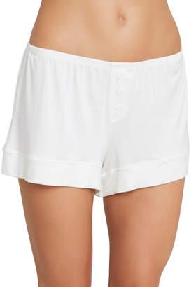 Agnes Boyfriend Lounge Shorts