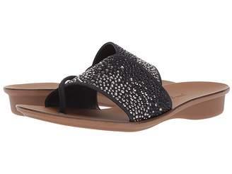Paul Green Pixie Slide Women's Slide Shoes
