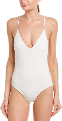 L-Space Blair Classic One Piece