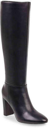 Marc Fisher Zimra Boot - Women's