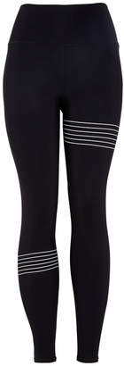 Alo Yoga High-Waist Vapor Leggings
