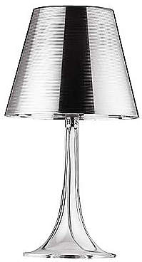 Design Within Reach Miss K Table Lamp