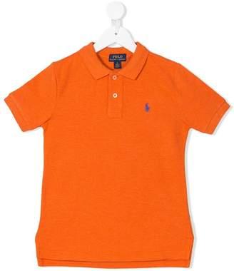 Ralph Lauren classic polo shirt