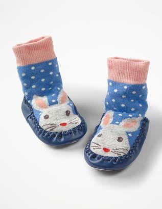 be31c516cd7 Slipper Socks For Kids - ShopStyle UK