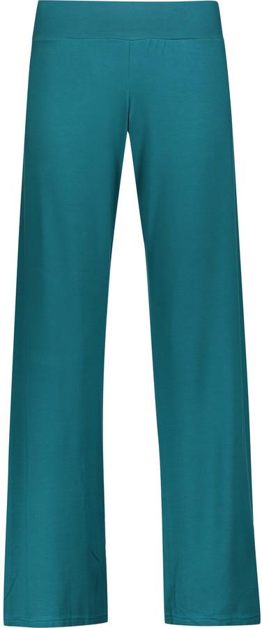 CosabellaCosabella Talco stretch-jersey pajamas pants