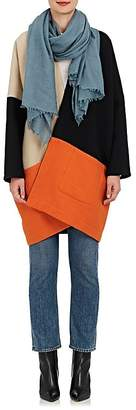 From The Road Women's Arda Lightweight Cashmere Wrap Scarf