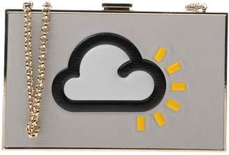 Anya Hindmarch Handbags - Item 45384973