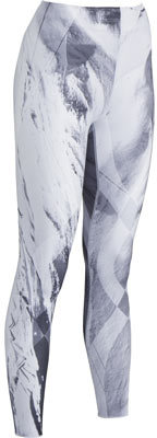 CW-X Women's CW-X Generator Revolution Tights
