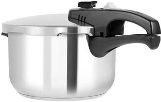 Tower 3-litre 20cm Pressure Cooker