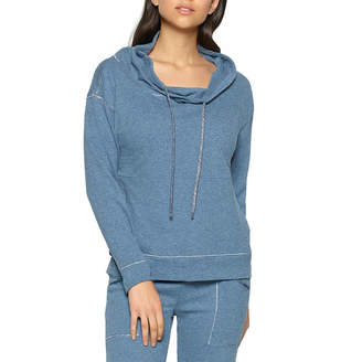 Jezebel Lucy Pullover