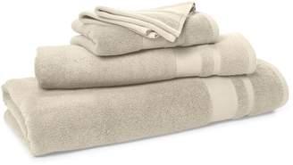 Ralph Lauren Wilton Towel