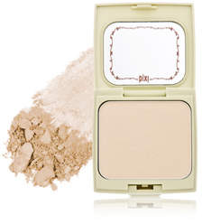 Pixi by Petra Flawless Finishing Powder - No.0 Translucent