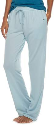 Gloria Vanderbilt Women's Pajama Pants