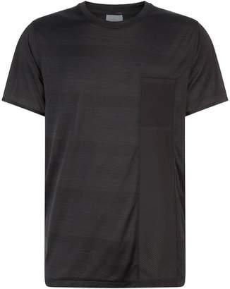 Puma Energy Blastr Training T-Shirt