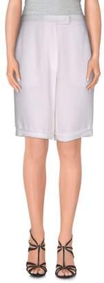 Just Cavalli Bermuda shorts