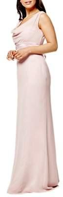 Pandora Maids to Measure Dress