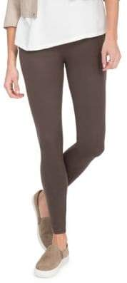 Spanx Essential Leggings