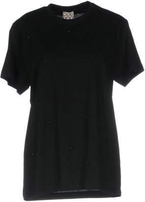 Douuod T-shirts - Item 12121524