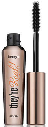 Benefit Cosmetics They're Real! Mascara - Brown