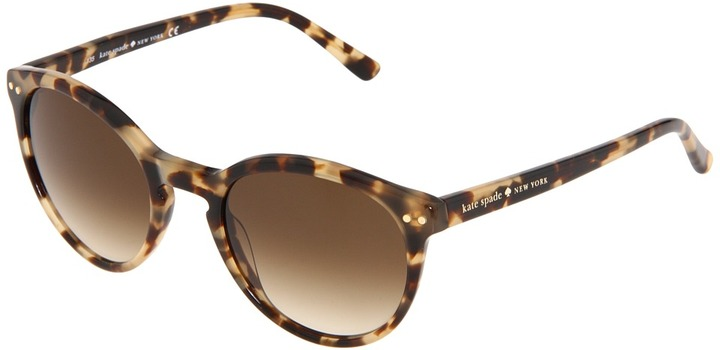 Kate Spade New York Rory
