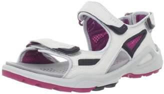 Ecco Women's Chiappo Shoe